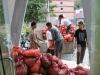 pasar-rakyat-karimun-2013-05